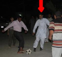 محمود الصرخی عکس جالب سید حسنی اخبار جالب