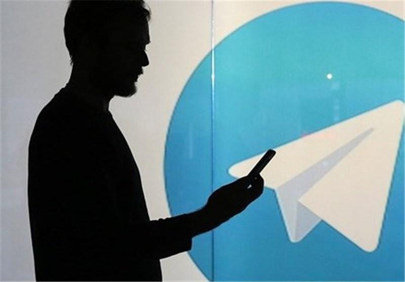 هشدار نسبت به فروش داروهای مختلف در کانال های تلگرامی