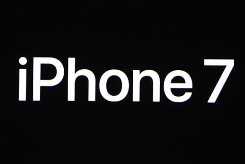 سیر تا پیاز آیفون 7 + تمام ویژگیهای جدید